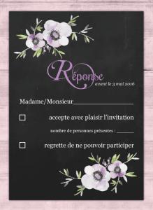 carton_reponse_mariage_recretariat2