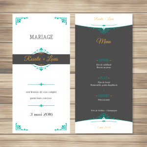 menu_mariage3_recretariat