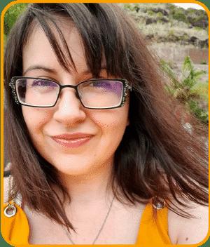 Adeline Boivin Liria Assistance Secretaire Independante Le Mans Telesecretaire Freelance2