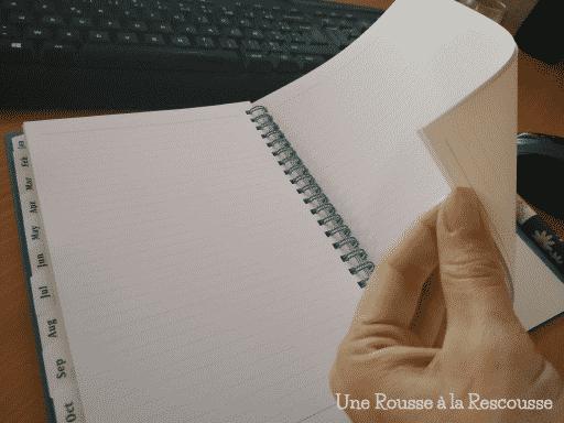 agenda-semainier-2020-notes-secretaire-independante