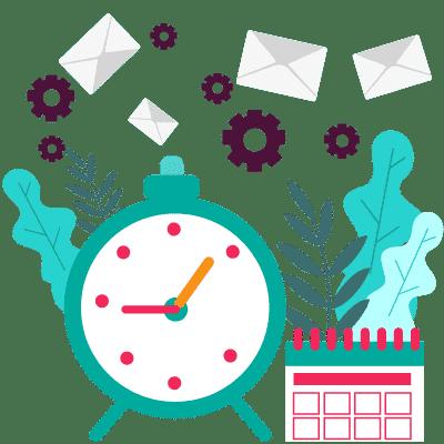 conseils pour optimiser votre messagerie
