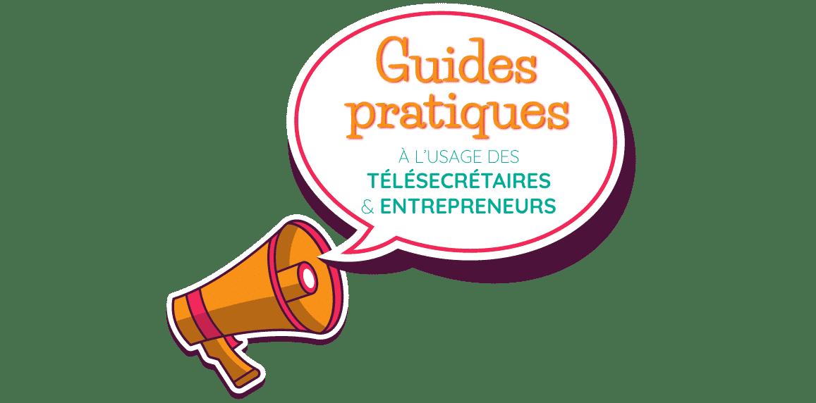fiches pratiques sur la gestion administrative, organisation, gestion du temps pour les secrétaires indépendantes et entrepreneurs en général