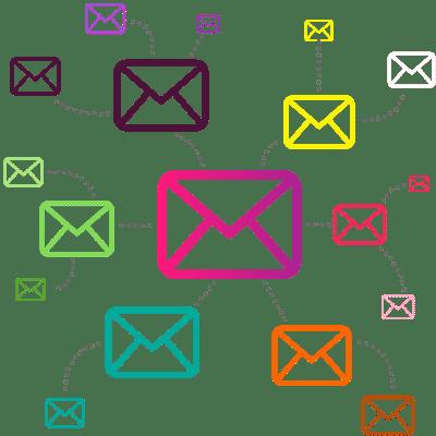gérer les emails méthodiquement